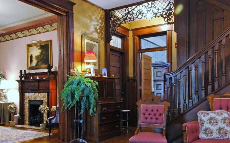 Myths About Bed and Breakfast Inns