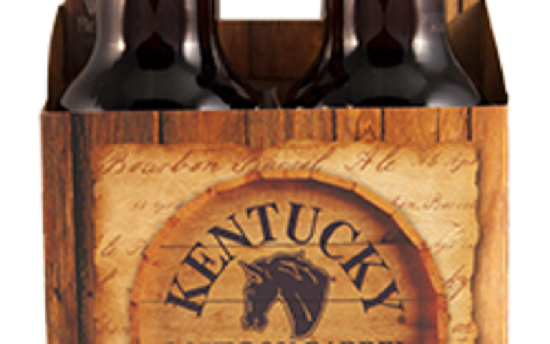 The Best Beer Tasting In the Bluegrass