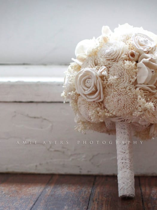 Weddings by Amie Ayers (click photo for full image)