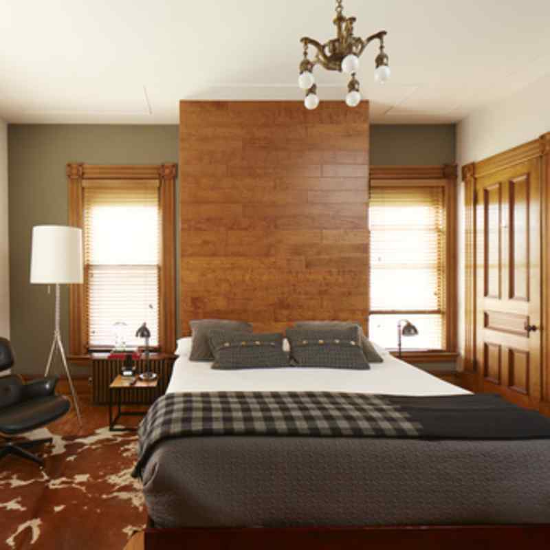 Top Pet Friendly Hotel Inn Best Burlington Near Flynn Theater Vt Bed And