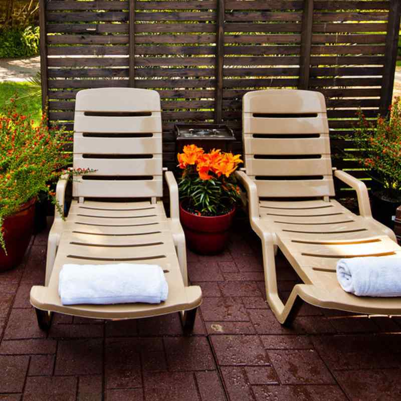 BED AND BREAKFAST IN BURLINGTON VERMONT . BED AND BREAKFAST IN VERMONT BURLINGTON . BED AND BREAKFAST VERMONT . BED BREAKFAST VERMONT . BEST CHOICE HOTEL . BEST DEAL HOTEL . BURLINGTON BED AND BREAKFAST . BURLINGTON VERMONT INNS . BURLINGTON VT INNS .BEST WEEKEND GETAWAY BED AND BREAKFAST BURLINGTON VERMONT .Hot-Tub Hotel Burlington .