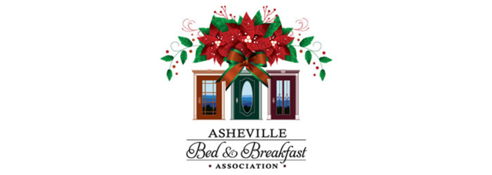 Asheville Inn-Sider's Holiday Package