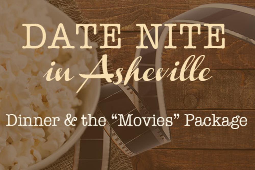 Date Nite in Asheville