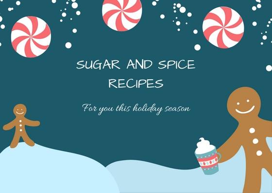Pear Tart Recipe from Ypsilanti's Parish House Inn