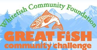 Great Fish Challenge