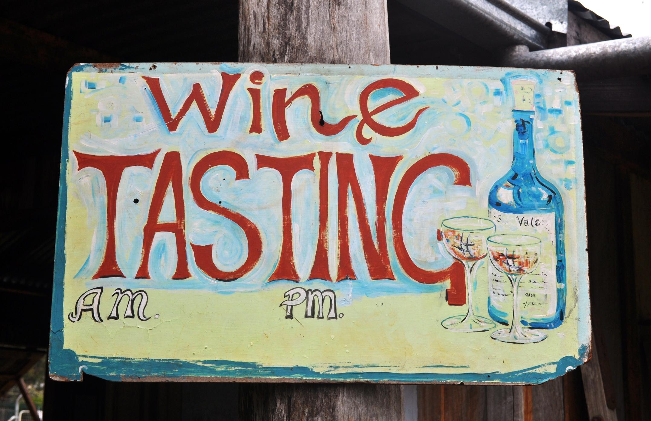 Wine Tasting Cruise La Crosse, Wisconsin