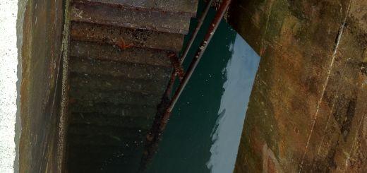 våt kjeller 2