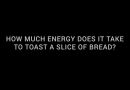 Toasterchallenge