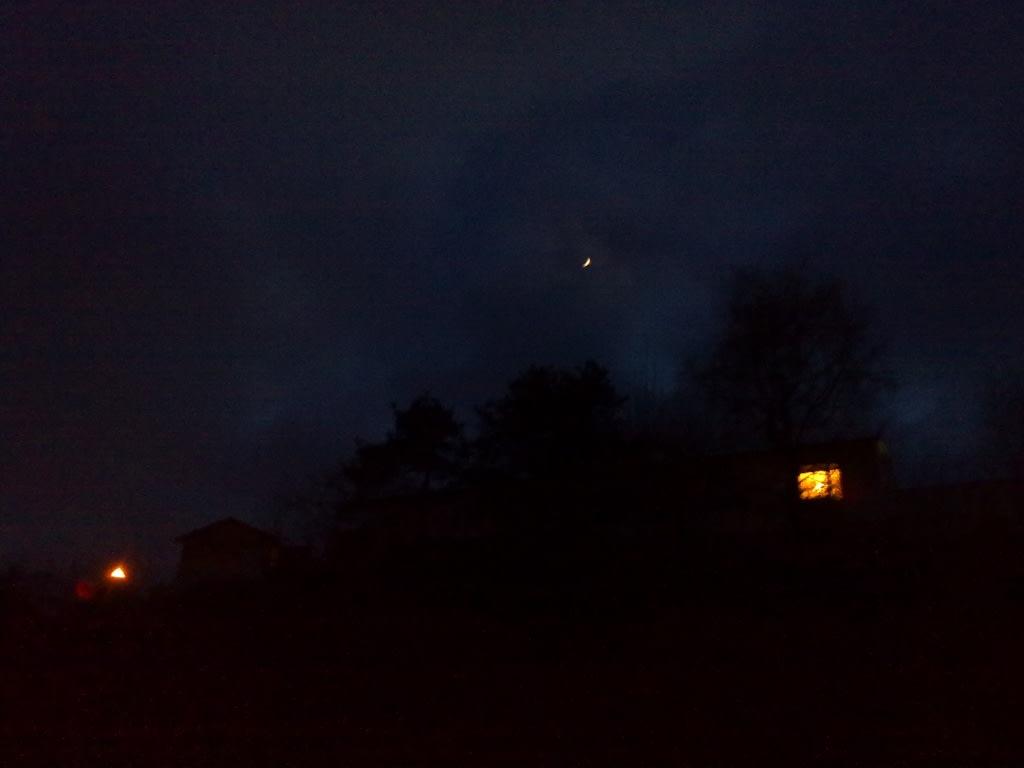 14-night-sky