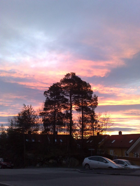 15-sunrise
