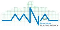 mna-logo