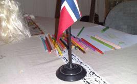2-local-flag