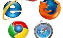 internet-browsers-compare-800X800