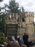 Castle Play - Legoland
