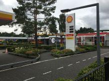 Legoland - Drivers licence