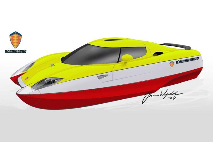 koenigsegg_boat