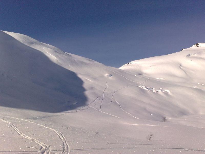 Vinter