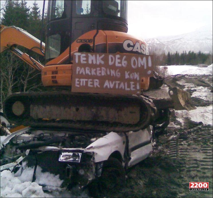 bad_parking