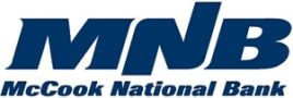 23550-mnb-logo
