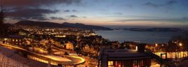 Mon Plaisir  - Bergen
