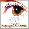 eyespi