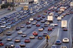 Worst in traffic?|Verst i trafikken?