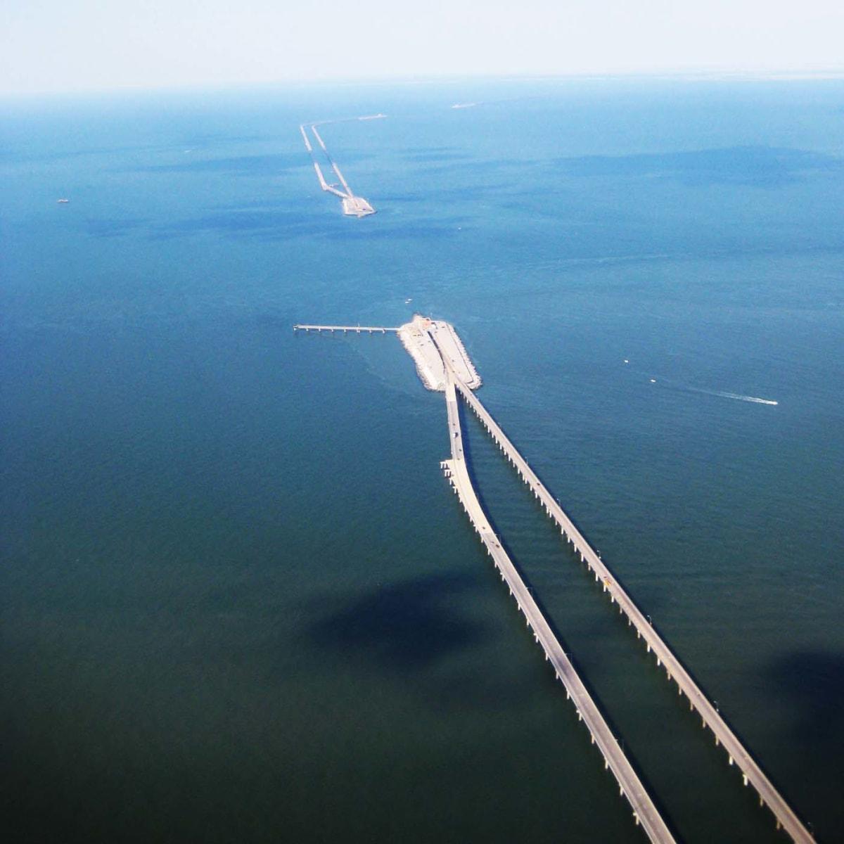 Chesapeake-Bay-Bridge-Tunnel