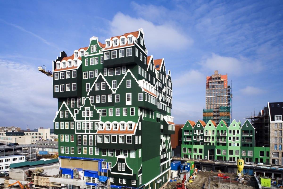 inntel-hotels-amsterdam-zaandam-wam-architecten