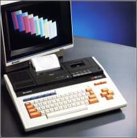 mz-700-1a