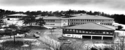 Lyshovden skole