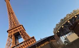 eZ Conference 2016 in Paris|eZ Conference 2016 i Paris