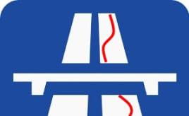 System against fast-lane-switchers - part 1 of 300|System mot felt-trikserne - del 1 av 300