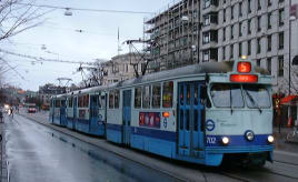Forgot over 70000 dollars on the tram|Tragisk forglemmelse på trikken