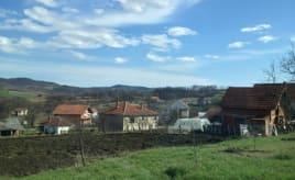 Impressions in Serbia Inntrykk i Serbia