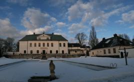 Kickoff in Sweden|Kickoff i Sverige