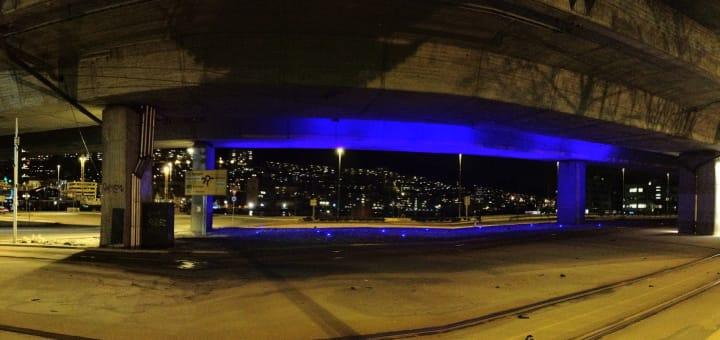 Nygårdsbroen