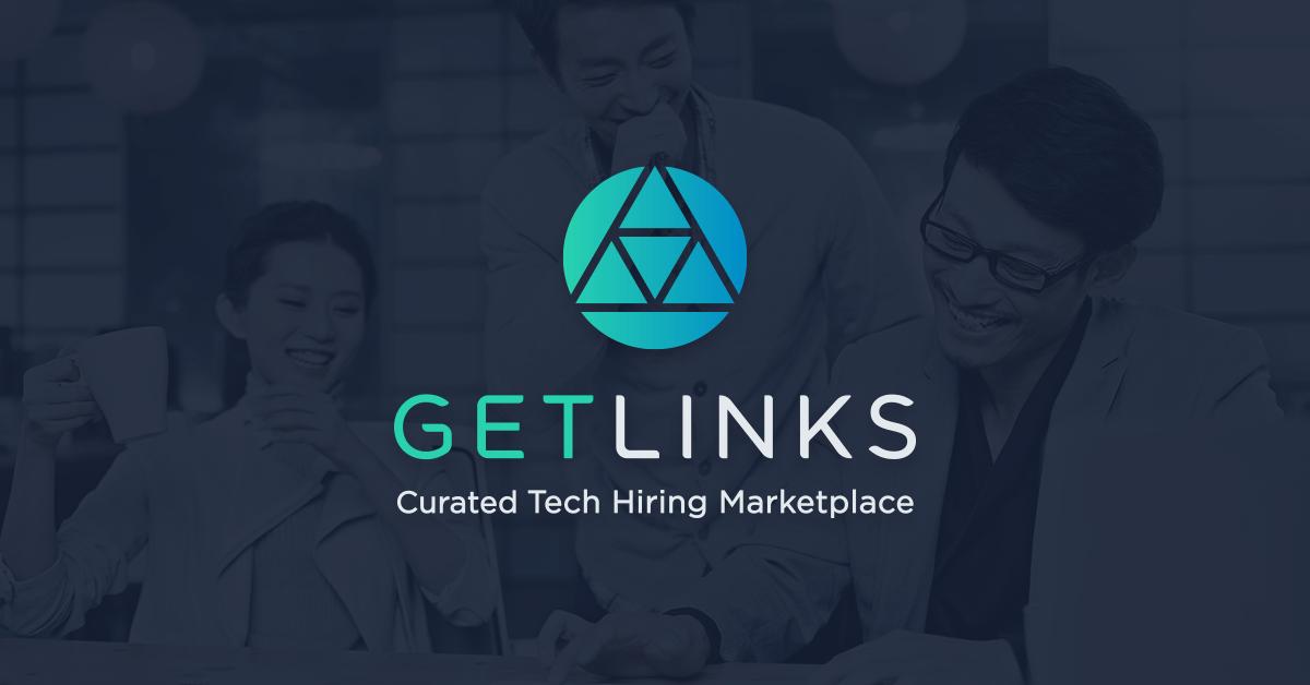 Recruitment Network & Tech Job Portal | Asia's Tech Talent Community