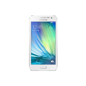 Samsung galaxy a3 16 gb bianco sma300fzwuitv garitalia