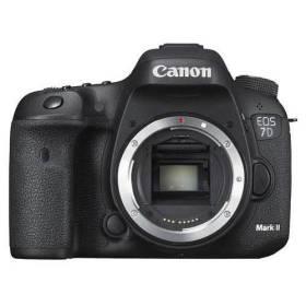 Canon eos 7d mark ii body europa fotocamera reflex