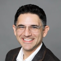 David-Gerson