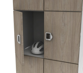 OS_Detail_Lockers Towers_Cubbistor_001