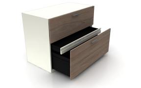Hidden_drawers