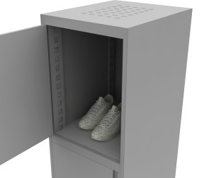 OS_Detail_Lockers Towers_Cubbistor_002