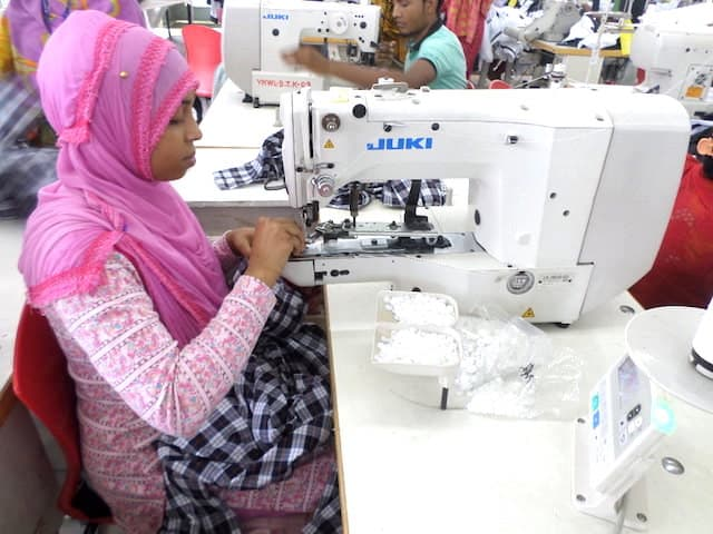 offpriced-apparel-sewing