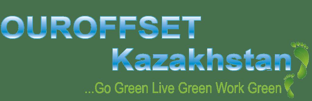OurOffset-KZ-transparent2 | Your Offset - Klikkelj a képre!