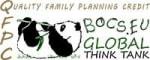 """""""Quality Family Planning Credit™"""" rövidítve """"QFPC™"""", vagyis Minőségi Családtervezési Kredit egy új """"Önkéntes Karbon Egység (VCU)"""" Your Offset - Klikkelj a képre!"""