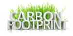 Karbonlábnyom | Ökológia és természetvédelem | Your Offset - Klikkelj a képre!