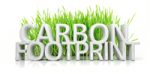 Karbonlábnyom   Ökológia és természetvédelem   Your Offset - Klikkelj a képre!