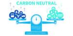Legyél karbonsemleges - BE Carbon Neutral   Your Offset - Klikkelj a képre!