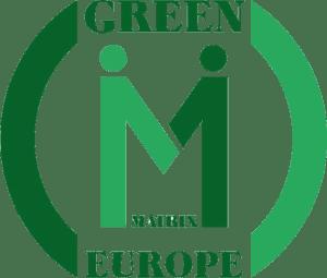 Green Matrix Europe - offset.cf